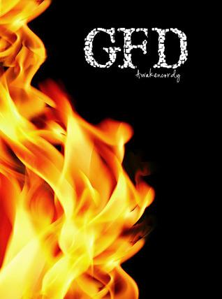 GFD Awakencordy
