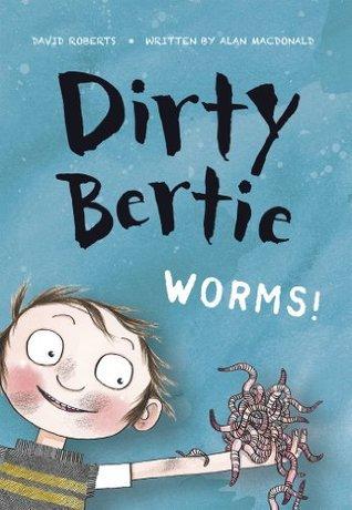 Worms!: 1 Alan MacDonald