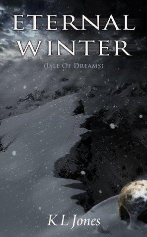 Eternal Winter  by  Kirsten Jones