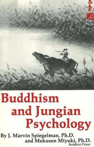 Hinduism and Jungian Psychology J. Marvin Spiegelman