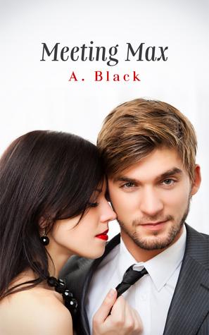 Meeting Max A. Black