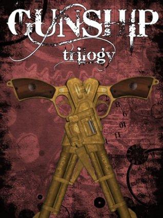 Gunship: Trilogy Edition  by  John Davis