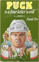 The Stanley Cup: The World Series of Hockey  by  Frank Orr