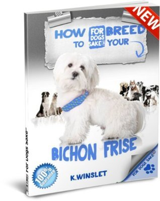 Breeding Bichon Frise  by  J Summers