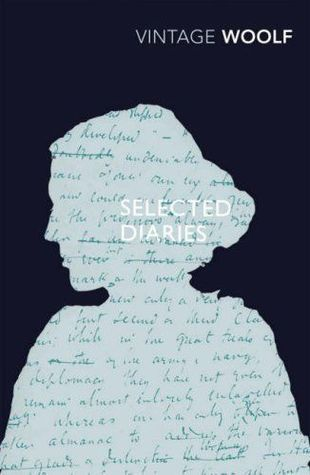 Selected Diaries Virginia Woolf
