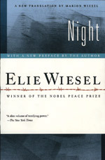 The Golem: As Told  by  Elie Wiesel by Elie Wiesel