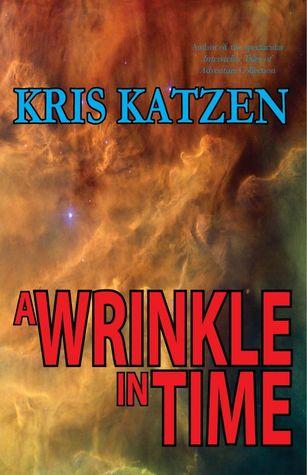 Invisibility Kris Katzen