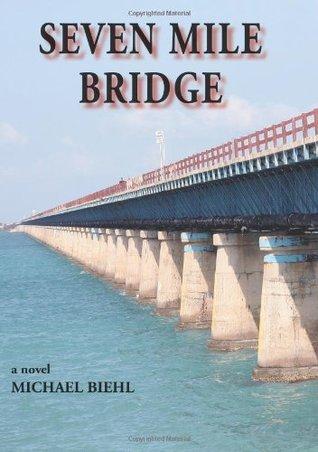 Seven Mile Bridge  by  Michael M. Biehl