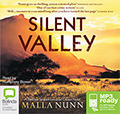 Silent Valley  (Detective Emmanuel Cooper #3) Malla Nunn