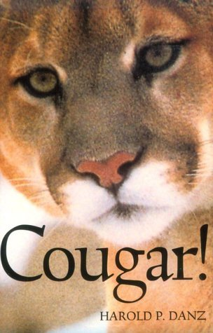 Cougar Harold P. Danz