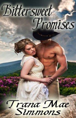 Bittersweet Promises Trana Mae Simmons