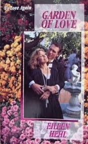 Garden of Love Eileen Hehl