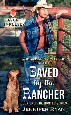 Falling for Owen: Book Two: The McBrides Jennifer Ryan