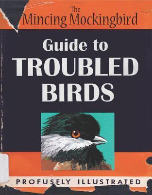 Guide to Troubled Birds Matt Adrian