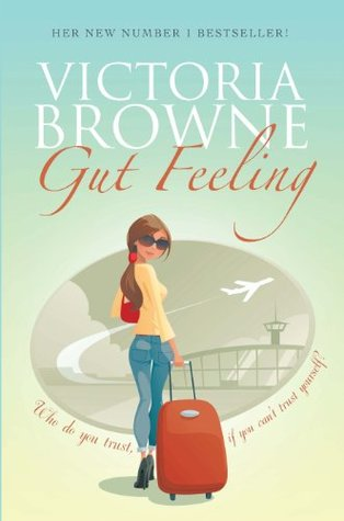 Third Time Lucky - Notting Hill Gossip Victoria Browne