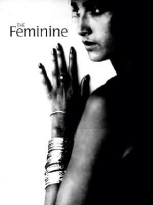 The Feminine  by  Richard Kehl