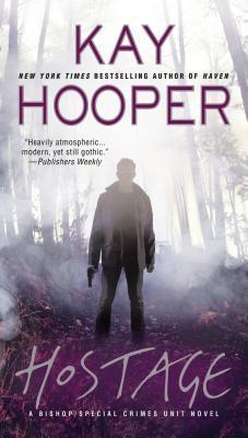 Hostage (Bishop/Special Crimes Unit #14)  by  Kay Hooper