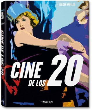 Cine de los 20 Jürgen   Müller