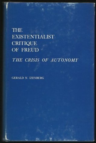 Impossible Individuality: Romanticism, Revolution, and the Origins of Modern Selfhood, 1787-1802  by  Gerald N Izenberg