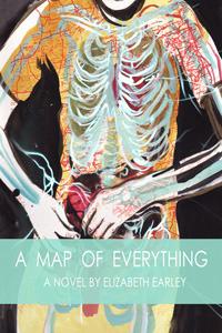 A Map of Everything Elizabeth Earley
