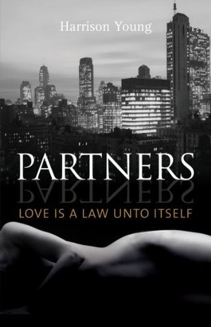 Partners: Love is a Law Unto Itself Harrison Young