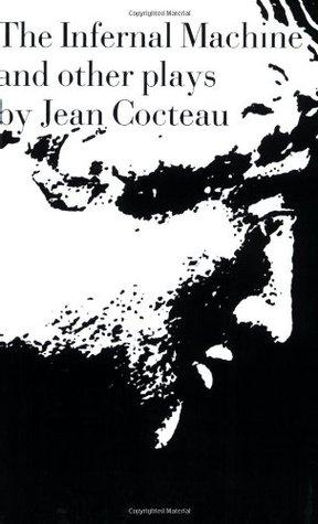 Les Enfants Terribles: French Easy Reader-Level 1 Jean Cocteau