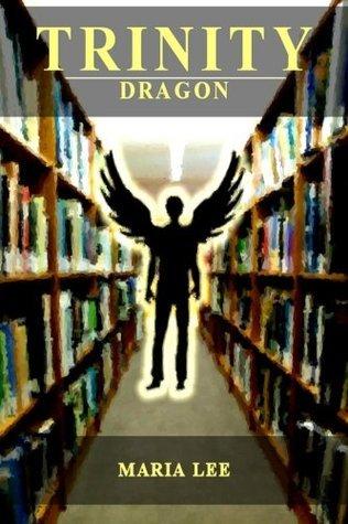 Trinity: Dragon Maria Lee