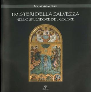 Miniare la Parola 2. Quaresima e Pasqua Maria Cristina Ghitti