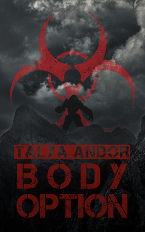 Body Option  by  Talya Andor