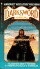 Darksword Adventures Margaret Weis