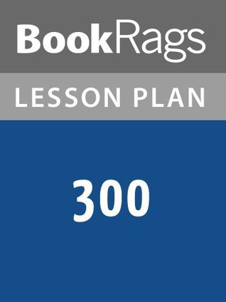 300 Frank Miller Lesson Plans by BookRags