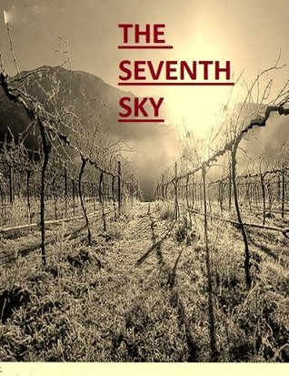 The Seventh Sky Kara Vidha