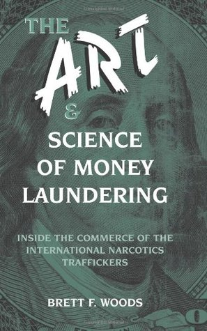 Neutral Ground: A Political History Of Espionage Fiction Brett F. Woods