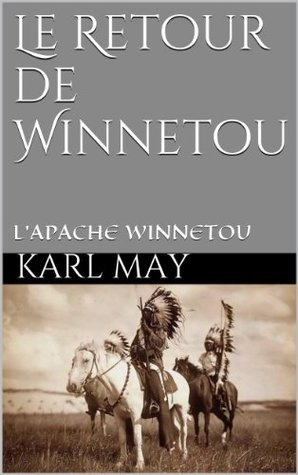 Le Retour de Winnetou Karl May