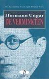 De verminkten Hermann Ungar