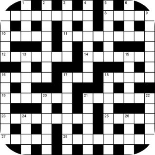 Crossword Puzzles: Ultimate Edition  by  WiWi Gaming