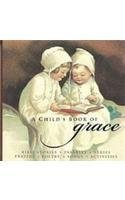 A Childs Book of Grace Wendy Wax