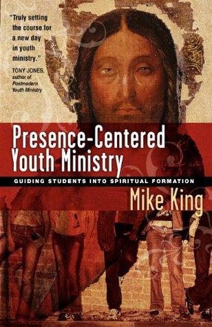 Luminous: The Spiritual Life on Film Mike King