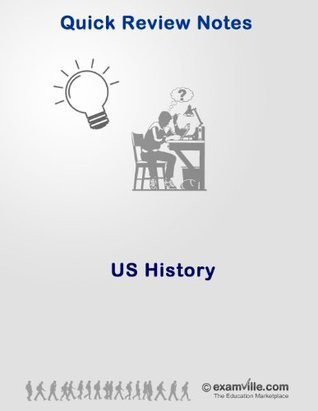 Quick Review Key Facts: American Revolution (1775-1783)  by  E. Staff