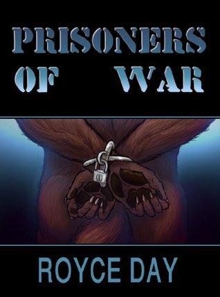 Prisoners of War  by  Royce Day