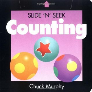 Counting Chuck Murphy