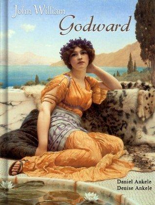 John William Godward: 115+ Neo-Classical Paintings - Neo-Classicism Denise Ankele