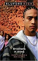 Brothers In Arms (Bluford, #9)