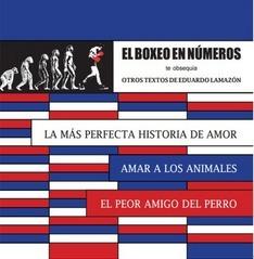 Otros textos de Eduardo Lamazón Eduardo Lamazón