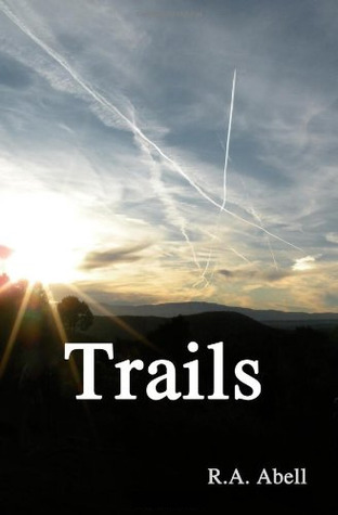 Trails R.A. Abell