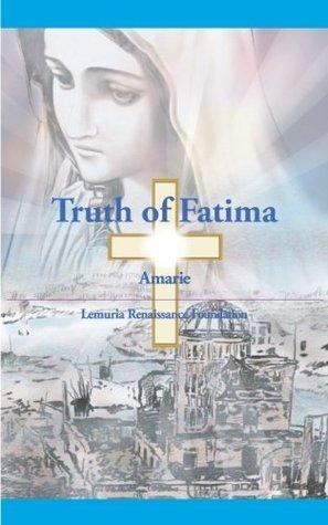 Truth of Fatima Amarie
