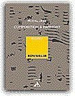 Modal Jazz Composition and Harmony Volume 1 Ron Miller