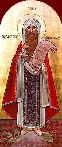 The Complete St. Athanasius Athanasius of Alexandria