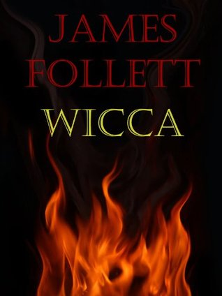 Wicca James Follett