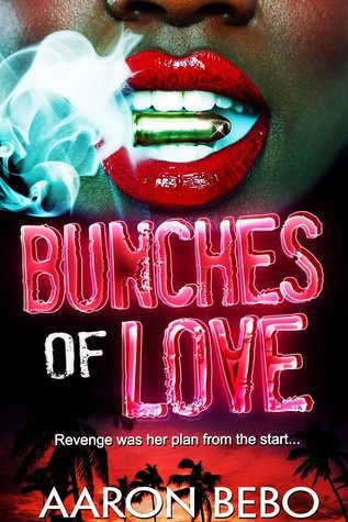 BUNCHES OF LOVE: CUPIDS ASSASSIN 2  by  Aaron Bebo